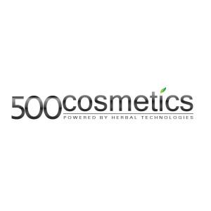 Logo-(500cosmetics)-1