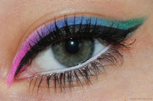 colorful-eye-liner5-copy